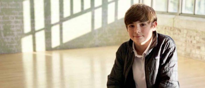 طفل أمريكي بعمر 12 عاماَ يولد تفاعلاً نووياً في منزله