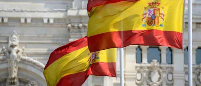بسبب أهمية الانتخابات المقبلة.. المخابرات الإسبانية تصدر كتابا لمحاربة الأخبار المضللة