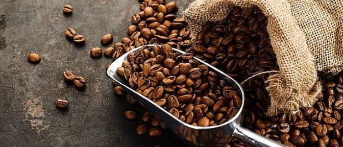 أكثر من 6 أكواب قهوة في اليوم تصبح حياتك في خطر