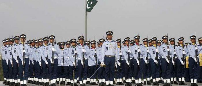 باكستان تؤكد أن جيشها جاهز للرد على كل عدوان الهند