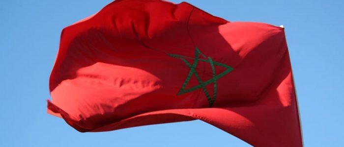 فوربس: قطاع الطاقة المغربي يشهد تحولاً هائلاً سيجلب فرصاً استثمارية ضخمة