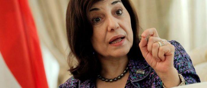 مستشارة الأسد: دمشق مستعدة لحماية الأكراد