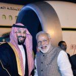 حمد بن سلمان الرجل الأفضل في مثل هذا الموقف الدقيق والحساس بين الهند وباكستان
