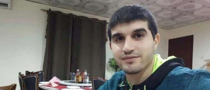 مستشار أردوغان: الشاب المصري المرحل من تركيا لم يطلب اللجوء السياسي
