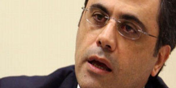 مسئول بصندوق النقد الدولى: مصر تحقق حاليًا أعلى معدل نمو فى الشرق الأوسط