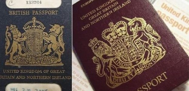 الجارديان: ثمن تأشيرة حقوق الإنسان في بريطانيا
