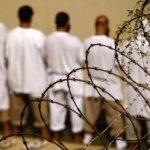 أسبوع في جوانتانامو جلسات الاستماع في أحداث 11 سبتمبر مستمرة وسط جدال واتهامات بالتعذيب