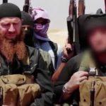 """أستراليا تعتزم منع مواطنيها الملتحقين بـ""""داعش"""" من العودة إلى أراضيها"""