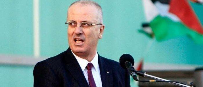 السلطة الفلسطينية تعيد أموال المقاصة بسبب خصم إسرائيل لرواتب عائلات الشهداء والأسرى