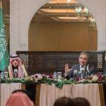 عادل الجبير: إيران ملاذ للإرهابيين وآخر الدول التي يمكن أن تتهم الآخرين بالإرهاب