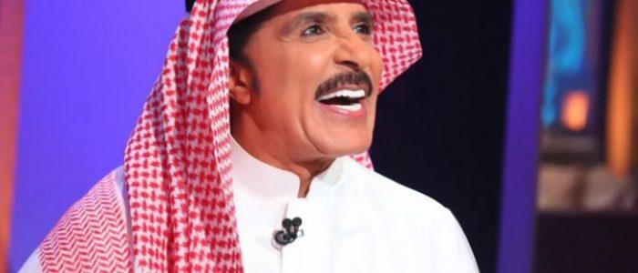 عبدالله بالخير يصدم جمهوره بتأيده العلاقة والإنجاب قبل الزواج