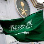 السعودية تؤكد حق الشعب الفلسطيني في استعادة جميع أراضيه المحتلة