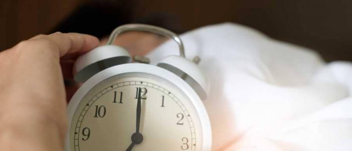 فوائد الاستيقاظ مبكرا