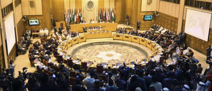 قمة عربية-أوروبية في القاهرة مطلع الأسبوع المقبل