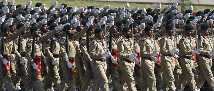 هل الهند وباكستان يذهبان للحرب؟.. باكستان لديها رؤوس نووية أكثر والهند تتفوق بحرياً