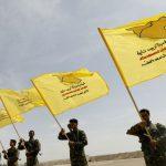 قوات سوريا الديمقراطية: الجماعات الموالية لتركيا قتلت سياسية كردية