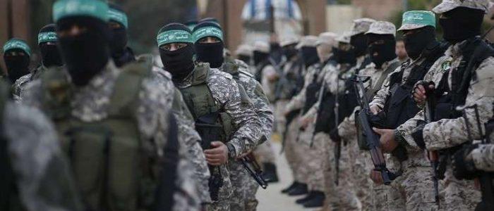 المقاومة الفلسطينية تمهل إسرائيل أسبوعا: الانفجار قادم