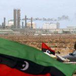 مشروع بريطاني بمجلس الأمن يطلب وقفا فوريا للمعارك في ليبيا