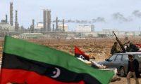 روسيا: مستعدون للمساهمة في حل الأزمة الليبية