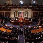 مجلس النواب يوافق نهائيا على مشروع قانون زيادة المعاشات