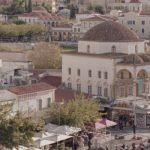 فاينانشال تايمز: حرب الهوية والدين في اليونان .. صراع مستمر منذ 35 عاماً لبناء مسجدٍ في أثينا