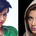 تطورات جديدة في قضية المخرج خالد يوسف والفنانتين المصريتين