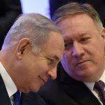 مراقبون إسرائيليون: الوزراء العرب في مؤتمر وارسو دعاية انتخابية لحملة نتنياهو