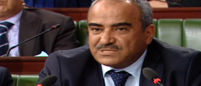 مصادرة 450 مليون دولار من أملاك بن علي وعائلته في تونس