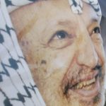 """""""الجبهة الديمقراطية"""" تدين منع """"حماس"""" إحياء ذكرى وفاة ياسر عرفات"""