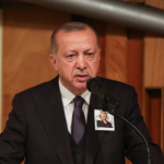 أردوغان: ينبغى ألا تصبح العلاقات مع أمريكا أسيرة خلاف على منظومة إس-400
