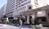 ارتفاع الصادرات المصرية لـ 15.3 مليار دولار