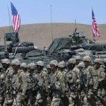 """العراق.. الجيش الأمريكي يفعل منظومة """"باتريوت"""" في قاعدتين"""