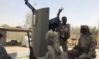 الجيش اليمنى: مقتل 22 حوثيا وإصابة 8 آخرين بمحافظتى تعز والضالع