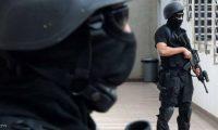 """المغرب توقف شخصين على صلة بتنظيم """"الدولة"""""""
