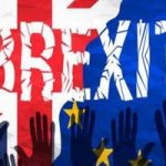 بروكسل ولندن تتفقان على بداية سريعة للمفاوضات بشأن العلاقات بعد البريكست