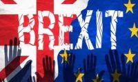 رئيس وحدة مكافحة الإرهاب: خروج بريطانيا من الاتحاد الأوروبي دون اتفاق  يضر بالسلم والأمن
