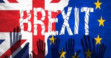 """واشنطن بوست: رئيس الوزراء البريطانى قد يجعل مفاوضات """"بريكست"""" أكثر سوءا"""