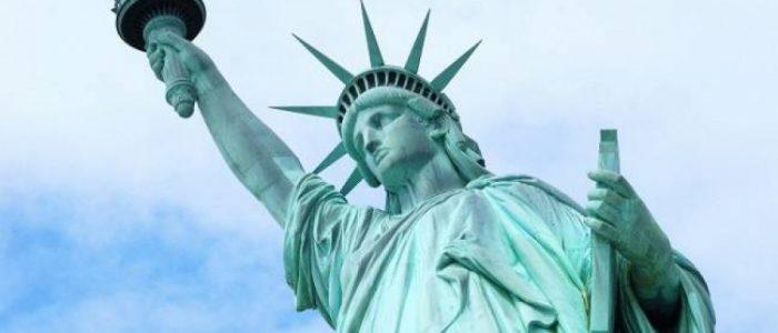 تعرف علي أسرار تمثال الحرية