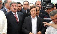 استدعاء سعيد بوتفليقة لاستجوابه في قضية تمويل انتخابات الرئاسة الملغاة