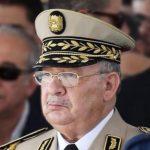 """قايد صالح.. """"رجل المرحلة"""" في تاريخ الجزائر الحديث"""