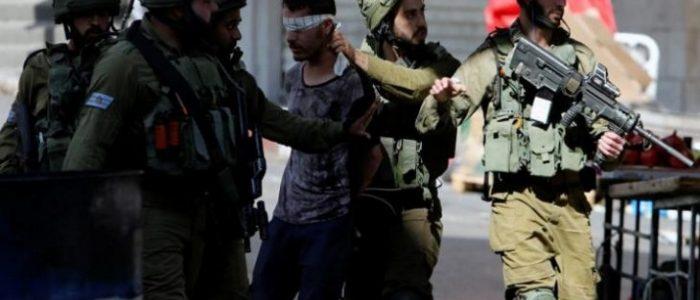 الخارجية الفلسطينية: صمت المجتمع الدولى على ممارسات الاحتلال بلغ حد التواطؤ