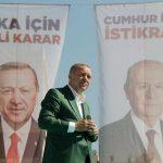 8 ملايين و475 ألف شخص دون عمل في تركيا