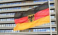 130 بلدية ألمانية تطالب باستقبال المزيد من اللاجئين