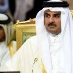 """القضاء الأمريكي ينظر فى قضية """"التجسس القطري"""" على سياسي أمريكي بارز"""