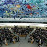 مندوب مصر في الأمم المتحدة يرد على الدول الأوروبية: بيانات مكررة تتضمن نفس الادعاءات