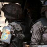 مقتل 11 ارهابي في سيناء