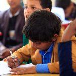 العفو الدولية: الاشتباه بأن أعضاء في ميليشيات يمنية اغتصبوا أطفالاً