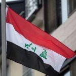 من المسؤول عن حرائق البساتين الزراعية في العراق؟