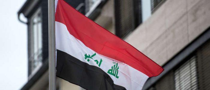 نائب عراقى: واشنطن ليست فى موقع قوة لإرغامنا على تنفيذ العقوبات على إيران