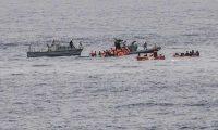 """اليونان تأسف لـ""""الابتزاز"""" التركي في قضية المهاجرين"""
